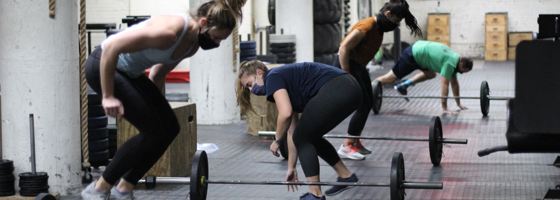 Top 5 Best Gyms To Join in Cleveland OH, Top 5 Best Gyms To Join near Ohio City OH, Top 5 Best Gyms To Join near The Flats OH, Top 5 Best Gyms To Join near Tremont OH, Top 5 Best Gyms To Join near East Cleveland OH, Top 5 Best Gyms To Join near Case Western OH, Top 5 Best Gyms To Join near Cleveland Clinic OH, Top 5 Best Gyms To Join near CSU (Cleveland State University) OH, Top 5 Best Gyms To Join near Lakewood OH